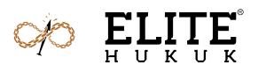 ELITE HUKUK BUROSU